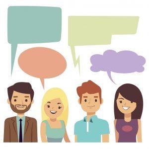 convert_experts-services-training-winning_wording-300x300
