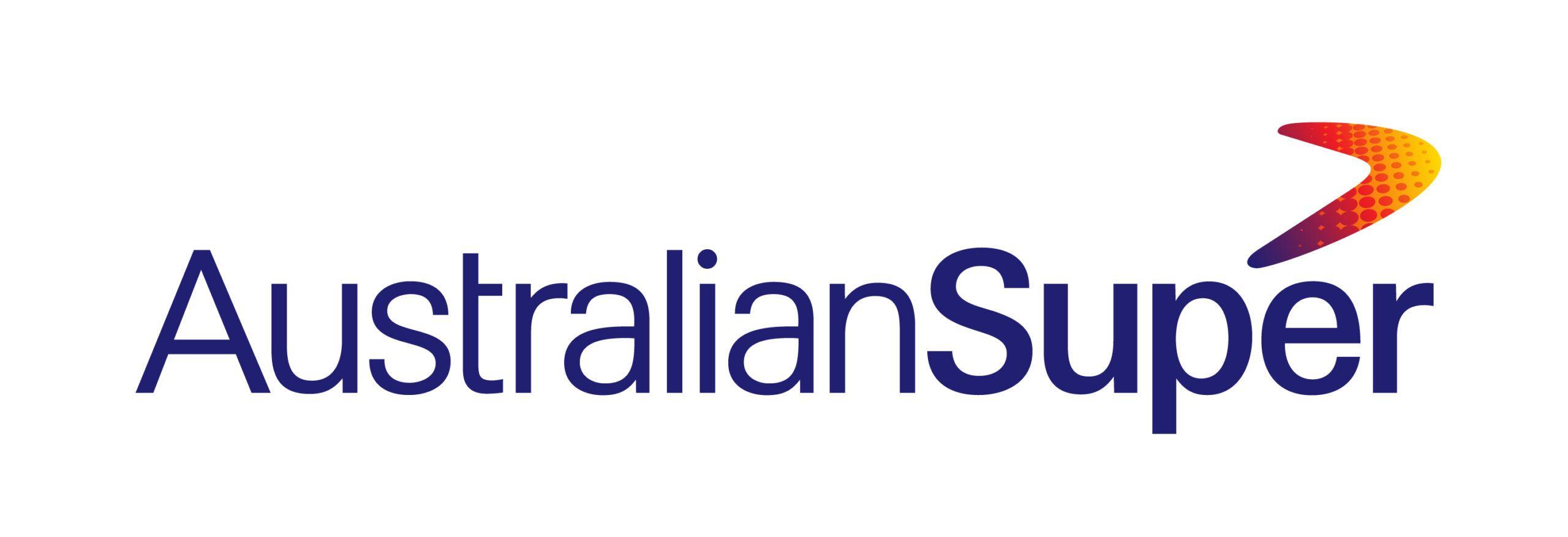 AustralianSuper_Master_RGB