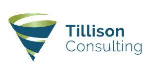 Tillison-Consulting-logo-profile