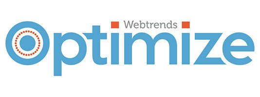 Webtrends-Optimize-Logo