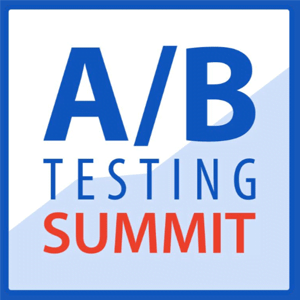 A/B Testing Summit