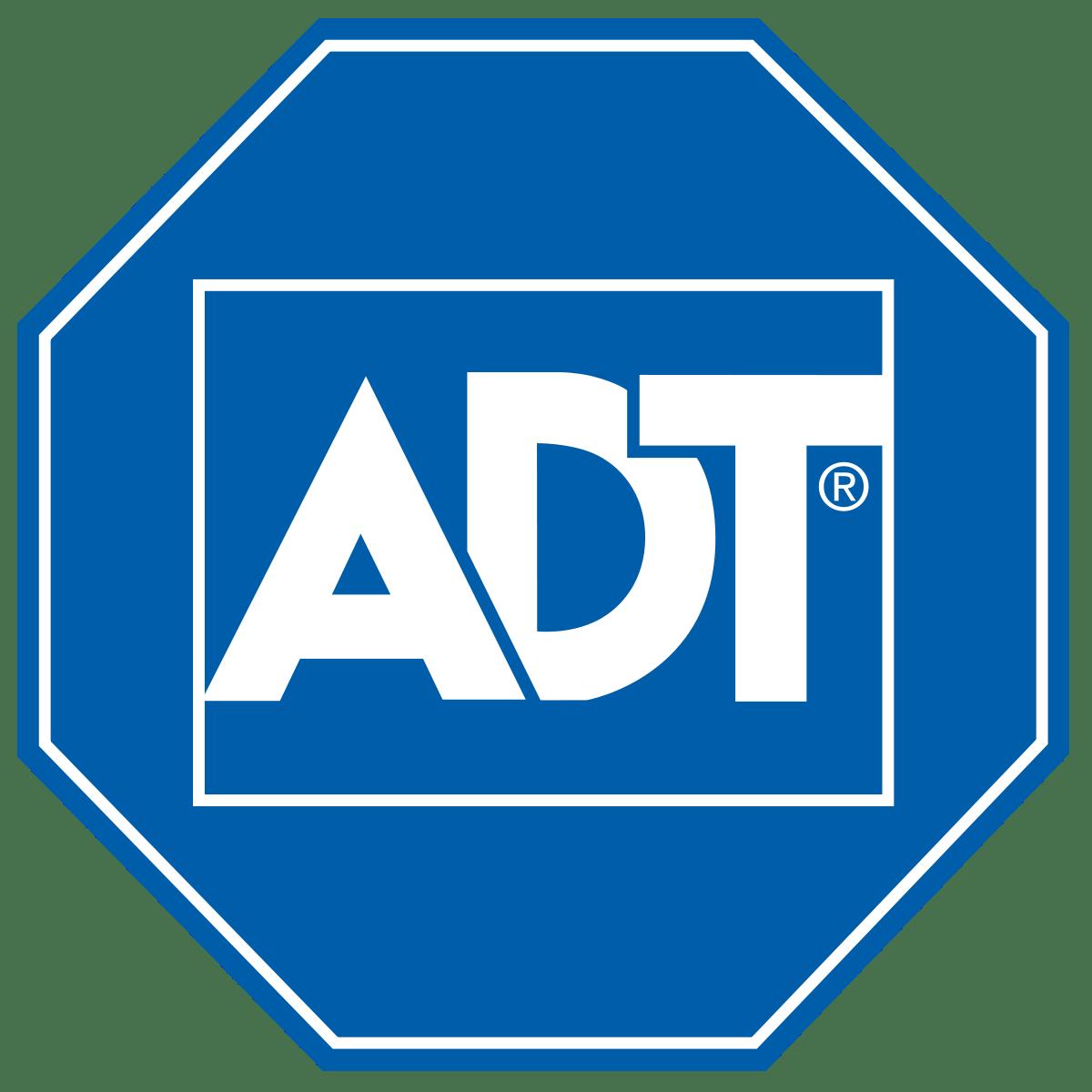 adt_logo