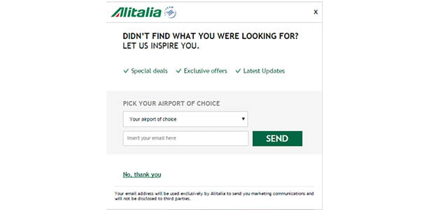 alitalia_version_b-sm