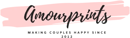 armourprints_logo