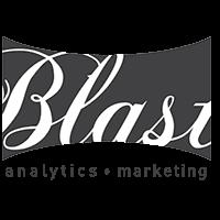 blast_analytics