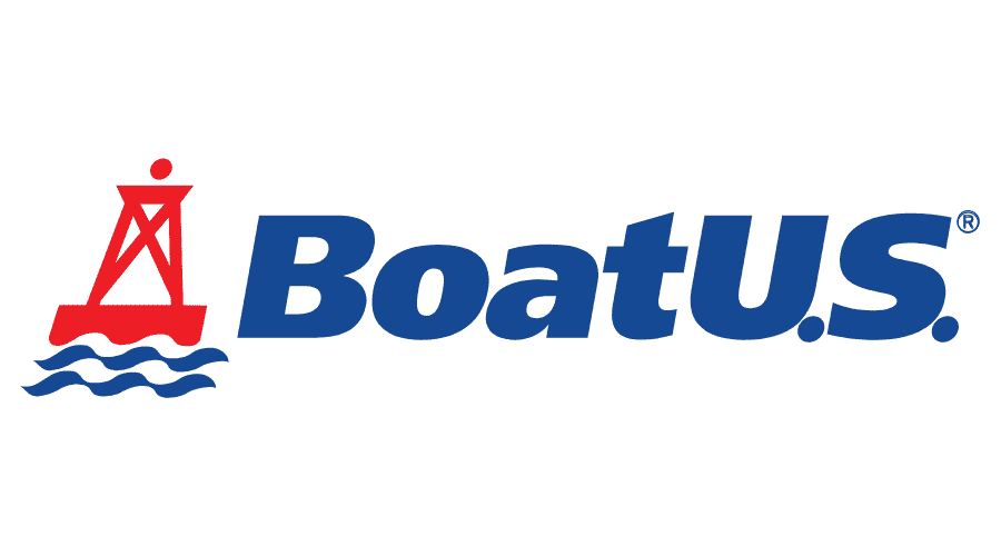 boat-owners-association-of-the-united-states-boatus-logo