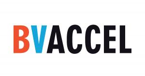 bvaccel-logo-300x158