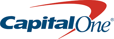 capital_one-logo