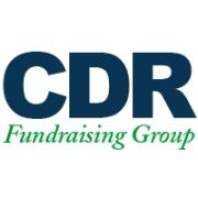 cdr-fundraising-logo