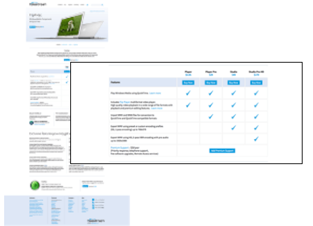 checklist_format-sm