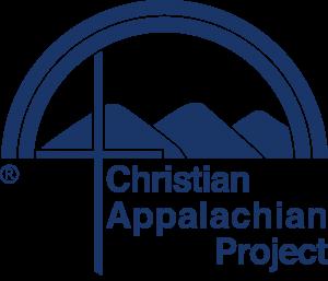 christian_appalachian_project