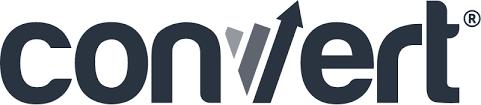 convert_experiences-logo