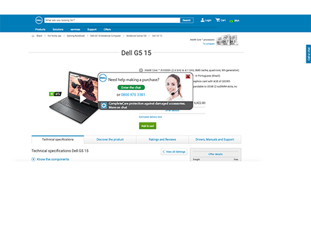 dell-with_chat-sm