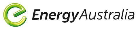 energy_australia-logo