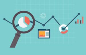 google_analytics_webinar
