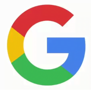 Google Experiements