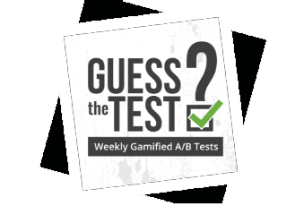 guess_the_test-banner