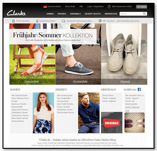 clarks_static