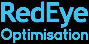 RedEye Optimisation