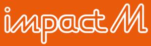 Impact M