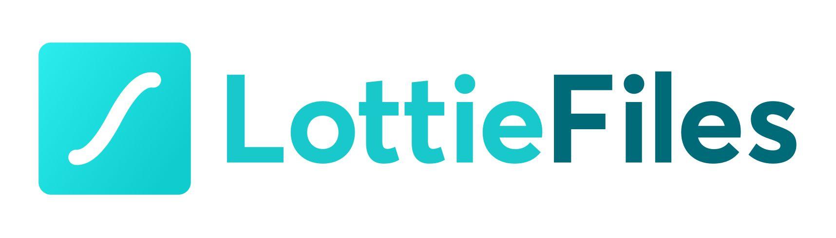 lottiefiles-logo
