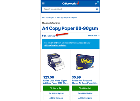 officeworks-version_a-sm