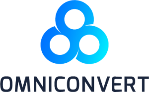 omniconvert-logo-300x186