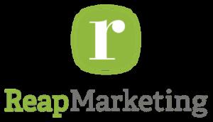 Reap Marketing