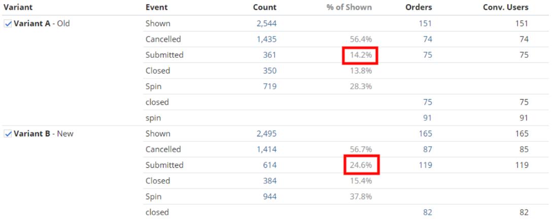 results_screenshot