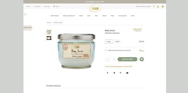 sabon-without_member_exclusive_offer-sm