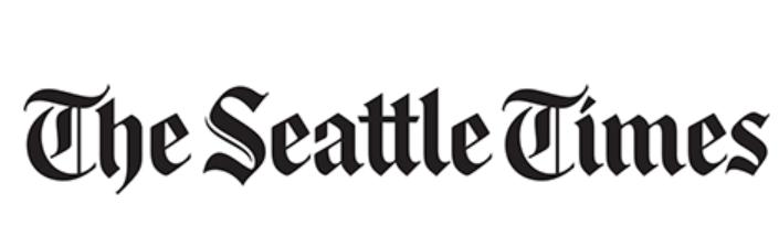 seattle-times-logo