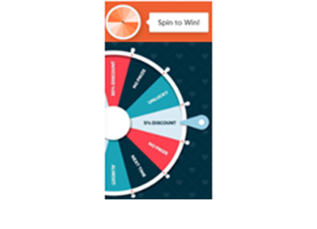 spin_to_win-sm