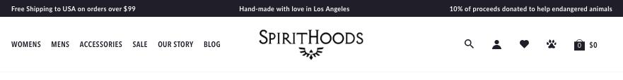 spirit_hoods-version_a-lg