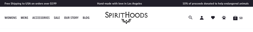 spirit_hoods-version_b-lg