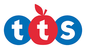 tts_logo