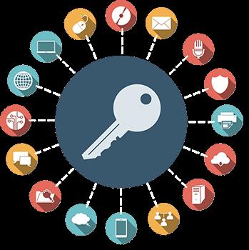 unlock_access-smaller