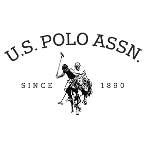 us_polo_assn