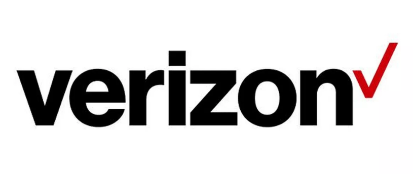 version_logo