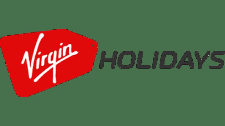 virgin_holidays-logo
