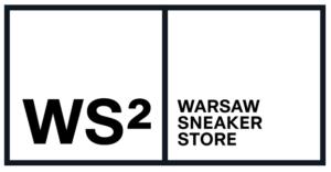 Warsaw Sneaker Store